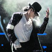 Jackson-Musical Beat it! kommt im Jänner nach Bregenz