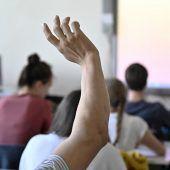 Studie gibt Ausbildungspflicht ein gutes Zeugnis