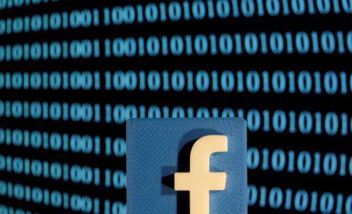 Das EU-Recht verbietet es laut Urteil nationalen Gerichten nicht, Online-Anbieter zu zwingen, Hasspostings weltweit zu löschen. RTS