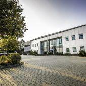 Haberkorn Fairtool jetzt größter technischer Händler in Ungarn