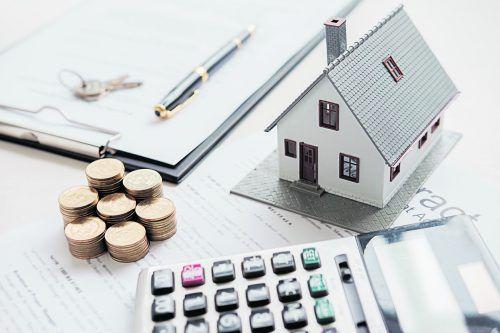 Derzeit bleibt bei der Maklerprovision alles wie gehabt.Bild: Shutterstock