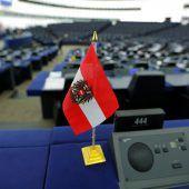 Warum die EU auf die Regierungsbildung blickt