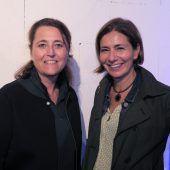 Allianz begeisterte auf Bregenzer Theaterbühne