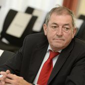 Schuldspruch gegen Salzburgs Ex-Bürgermeister bestätigt