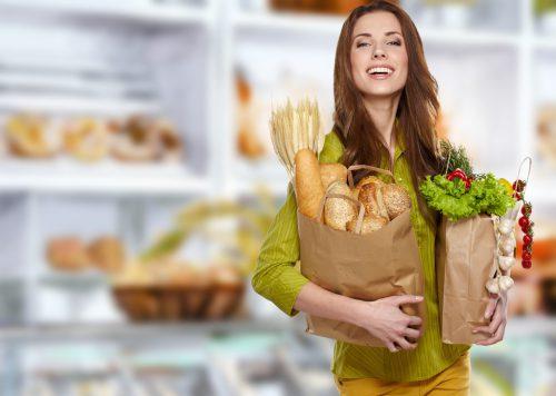 Durchschnittlich verspeisen die Österreicher rund 67 Kilo Brot im Jahr und geben dafür rund 400 Euro aus.shutterstock