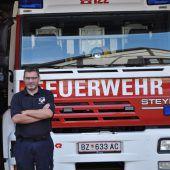 Bingser Feuerwehrler sollen aus der Platznot befreit werden