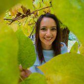 Hallo Herbst!