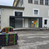 Das Jugendhaus K9