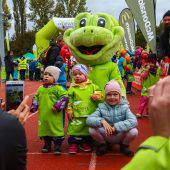 VN-Fotopaket zum Kindermarathon