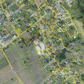 Wohnung in Ludesch um 450.000 Euro verkauft