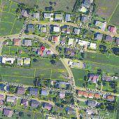 Haus um 1,1 Millionen Euro in Lustenau verkauft