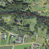Haus in Schruns um 1,2 Millionen Euro verkauft