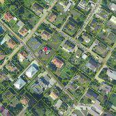 Wohnung in Bregenz für 900.000 Euro verkauft