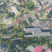 Haus in Bregenz um 1,3 Millionen Euro verkauft