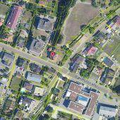 Haus in Rankweil für 1,5 Millionen Euro verkauft