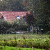 Verdacht gegen Österreicher erhärtet sich