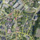 Geschäftslokal in Götzis für 600.000 Euro verkauft