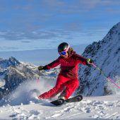 Der Skispaß geht gehörig ins Geld