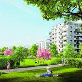 Vorsorgewohnungen in Wien