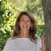 Eine neue Geschäftsführerin für den Betreuungspool