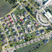 Haus in Hohenems für 650.000 Euro verkauft