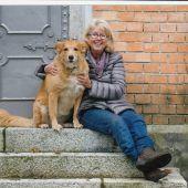 Mit Hunden und Katzen aufgewachsen