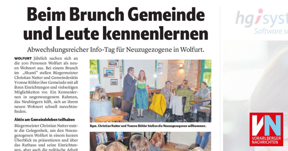 Untersttzungsangebote fr Jugendliche in Vorarlberg - BIFO