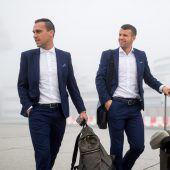 ÖFB-Klubs planen nächsten Coup