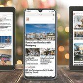 🎄 VN-Digital plus Gerät nach Wahl