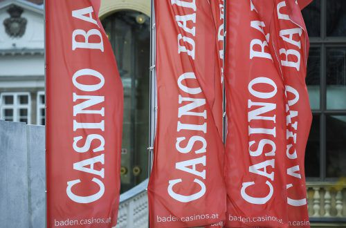 Am 10. Dezember findet eine außerordentliche Hauptversammlung der Casinos-Aktionäre statt.REUTERS