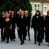 Kammerorchester- und Orgel-konzert in der Propstei St. Gerold