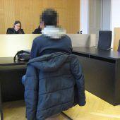 Sozialbetrüger ergaunerte 24.000 Euro