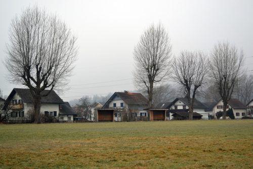 Der ehemalige Fußballplatz Nagrand in Nenzing liegt seit einigen Jahren brach. Nach einem intensiven Entwicklungsprozess soll er nun bebaut werden. EM