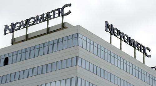 Der Novomatic-Konzern wird verdächtigt, bestochen zu haben. Apa