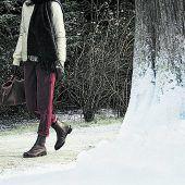 ECCO-Gutschein einlösen und gut beschuht in den Winter starten