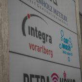 Integra droht neues Ungemach