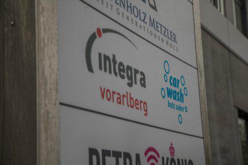Die Integra kommt nicht aus den Schlagzeilen. Dafür kommt morgen, Dienstag, ein neuer zweiter Geschäftsführer.vn/paulitsch