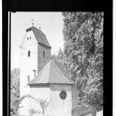 Feldkirch-Levis