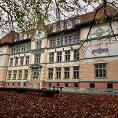 Bludenzer Schullandschaft im Wandel