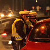 Vier Führerscheine bei Aktion scharf in Dornbirn eingezogen