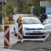 Bombendrohung nach Entführungsalarm in Kufstein