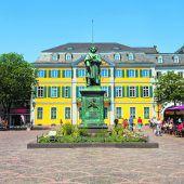 Bonn feiert Beethoven-Jahr