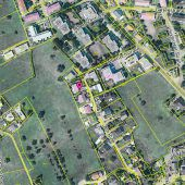Reihenhaus in Lochau für 530.000 Euro verkauft