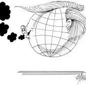 Goodbye Klimaabkommen!