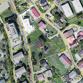 Grundstück in Bludenz für 1,5 Millionen Euro verkauft
