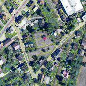 Grundstück in Hohenems für 565.000 Euro verkauft