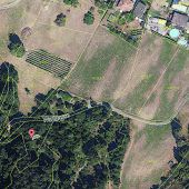 Grundstück in Feldkirch für 696.000 Euro verkauft