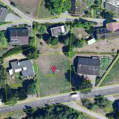 Grundstück in Götzis für 600.000 Euro verkauft