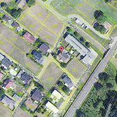 Haus in Feldkirch für 790.000 Euro verkauft