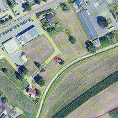 Grundstück in Rankweil für 500.000 Euro verkauft